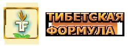 logo-tf-90-250-onblue