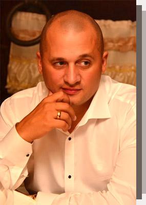 Андрей Дуйко
