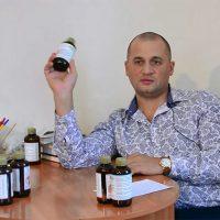 Андрей Дуйко Цитраты