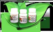 Препараты для лечения и восстановления Здоровья