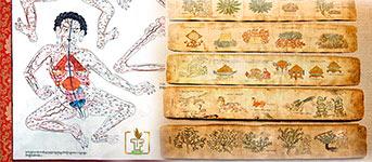 tibet-svitok-ancient-thump-150