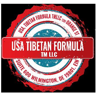Tibetan Formula TM LLC