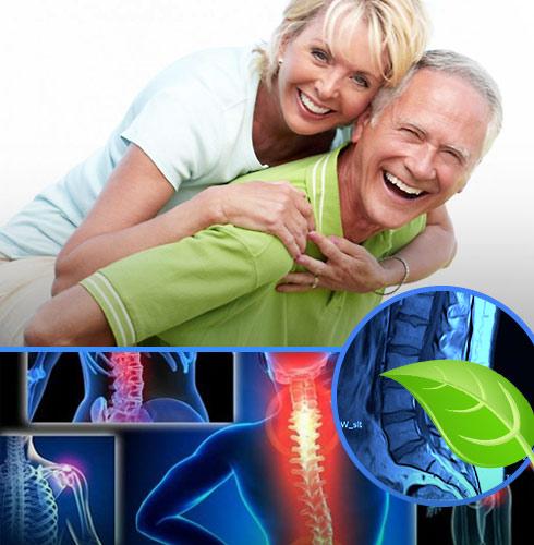 Болит спина. Как лечить позвоночник и cуставы. Эффективные упражнения и Препараты ТФ.